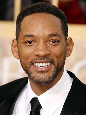 Os personagens inesquecíveis vividos por Will Smith